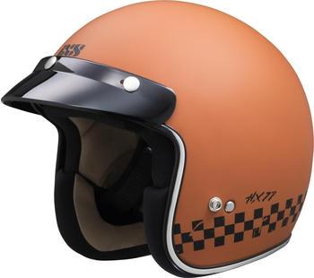 IXS 77 2.0 orange