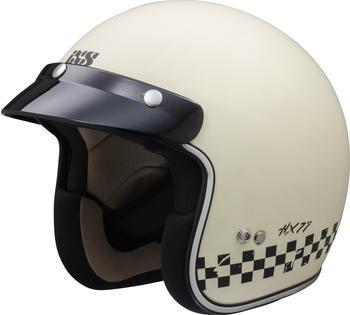 ixs-77-20-beige-schwarz
