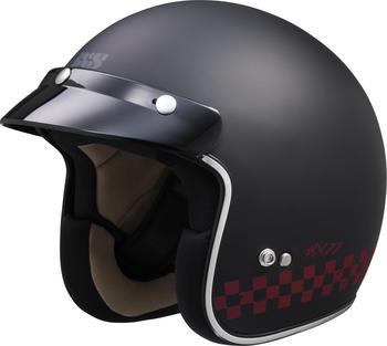 ixs-77-20-schwarz-rot