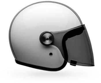 bell-helmets-bell-riot-rapid-gloss-white-black