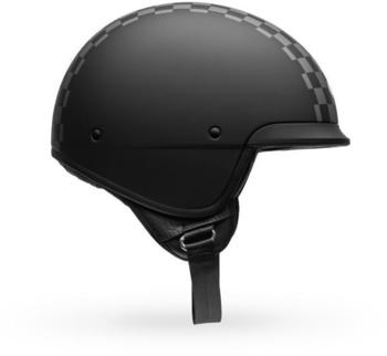 bell-helmets-bell-scout-air-check-matte-black-white