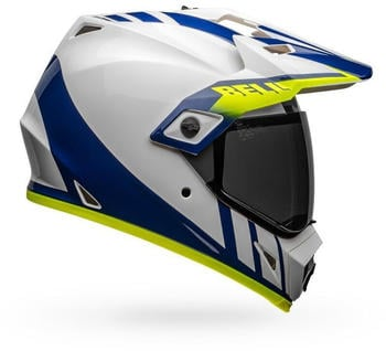 bell-helmets-bell-mx-9-adventure-mips-dash-gloss-white-blue-hi-viz