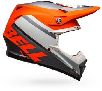 bell-helmets-bell-moto-9-mips-prophecy-matte-orange-black-gray