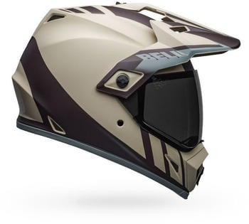 bell-helmets-bell-mx-9-adventure-mips-dash-matte-sand-brown-gray