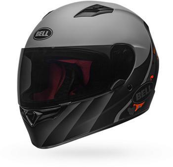 bell-helmets-bell-qualifier-camo-integrity-matt-grau-orange