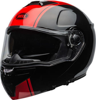 bell-helmets-bell-srt-ribbon-black-red