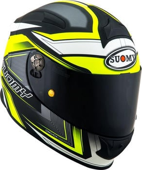 suomy-sr-sport-engine-matt-black-yellow-fluo