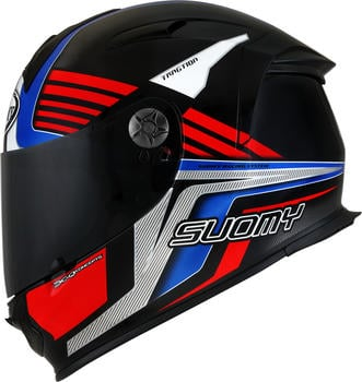 suomy-sr-sport-attraction-blue-red