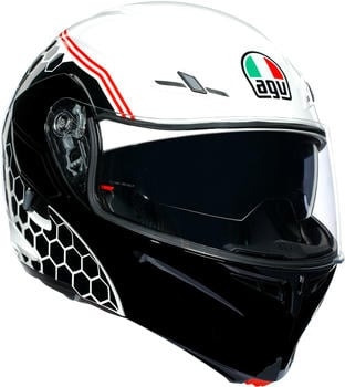 agv-compact-st-detriot-black-white