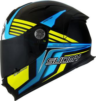 suomy-sr-sport-attraction-light-blue-yellow