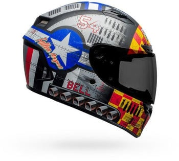 bell-helmets-bell-qualifier-dlx-mips-devil-may-care-2020-matte-gray