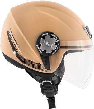 givi-hps-104-f-beige