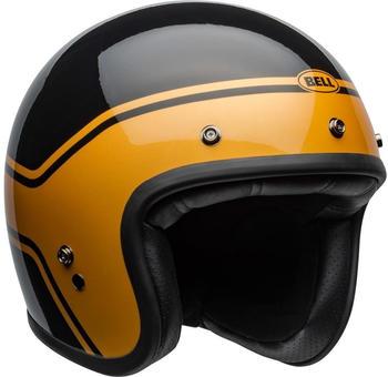 bell-helmets-bell-custom-500-dlx-streak-schwarz-gold