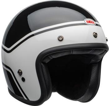 bell-helmets-bell-custom-500-dlx-streak-schwarz-weiss