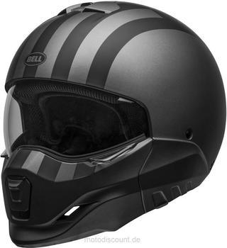 bell-helmets-bell-broozer-free-ride-matt-grau