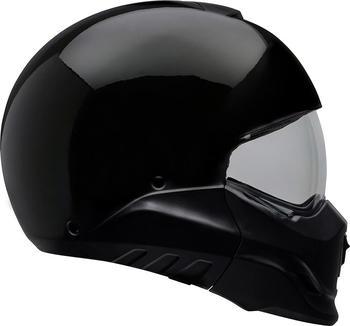 bell-helmets-bell-broozer-glaenzend-schwarz