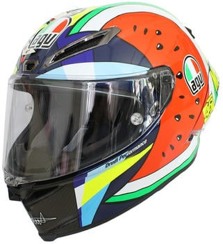 agv-pista-gp-rr-menu-misano-19-limited-edition