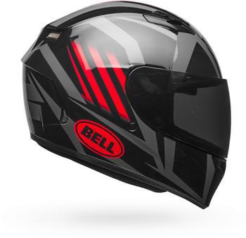 bell-helmets-bell-qualifier
