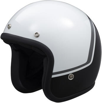 ixs-77-22-white-black-silver