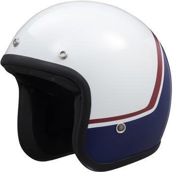 ixs-77-22-white-blue-red