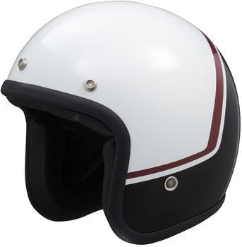 ixs-77-22-white-black-red