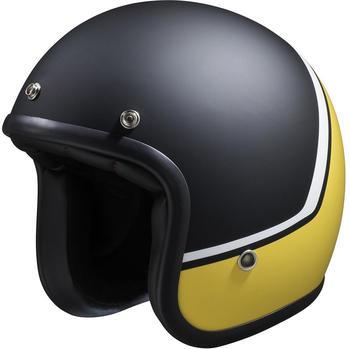 ixs-77-22-black-matt-yellow-fluo