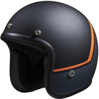 ixs-77-22-black-mat-orange