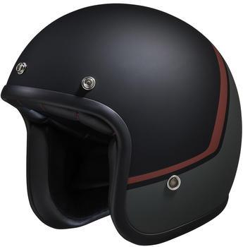 ixs-77-22-black-mat-red