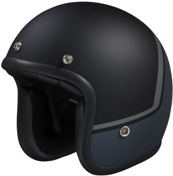 ixs-77-22-black-mat-grey