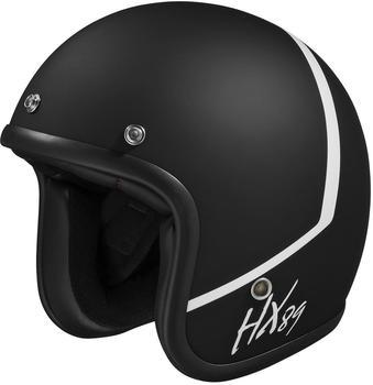 ixs-89-20-black-mat-white