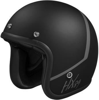 ixs-89-20-black-mat-grey