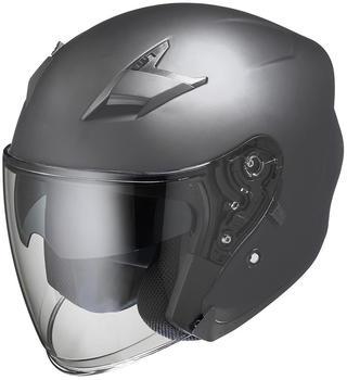 ixs-99-10-titan-mat