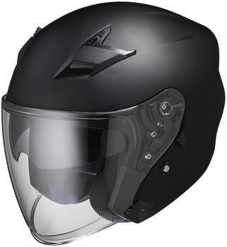 ixs-99-10-black-mat