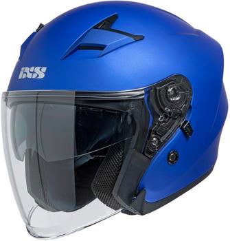 ixs-99-10-blue-mat