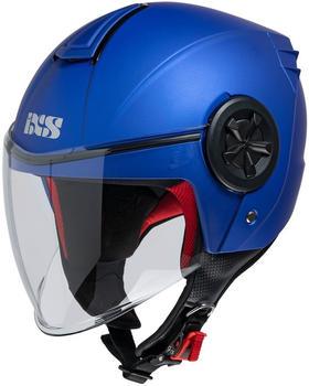 ixs-851-10-blue-mat