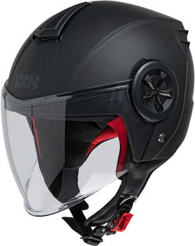 ixs-851-10-black-mat
