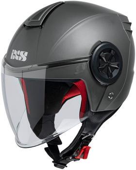 ixs-851-10-grey-mat