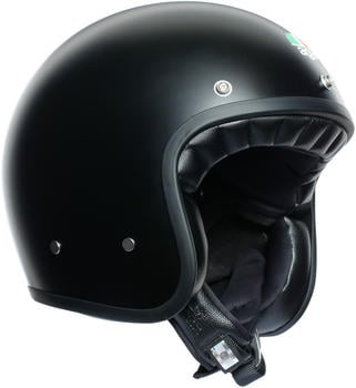 agv-x70-power-speed-pure-matt-black