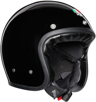 agv-x70-mono-dot-black
