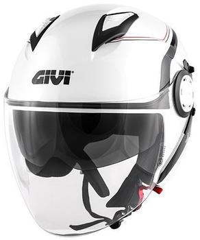 givi-123-stratos-thanatos-white