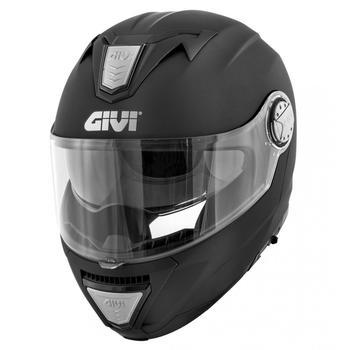 givi-sidney-x23-solid-black