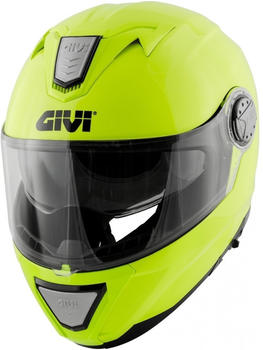 givi-sidney-x23-solid-yellow