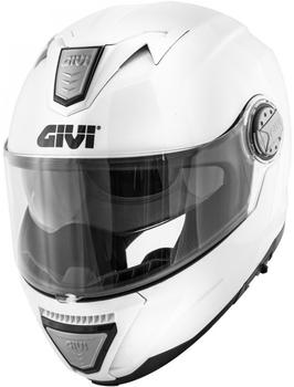 givi-sidney-x23-solid-white