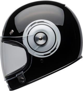 bell-helmets-bell-bullitt-dlx-bolt-black-white