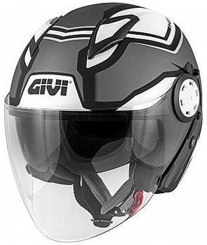 givi-123-stratos-shade-titanium-black-white