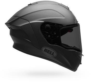 bell-helmets-bell-race-star-flex-dlx-matte-black