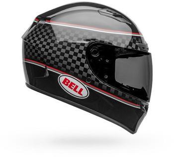 bell-helmets-bell-qualifier-dlx-mips-breadwinner-gloss-black-white