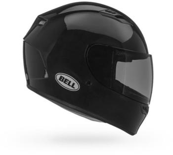 bell-helmets-bell-qualifier-gloss-black