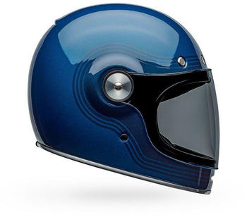 bell-helmets-bell-bullitt-flow-gloss-light-blue-dark-blue