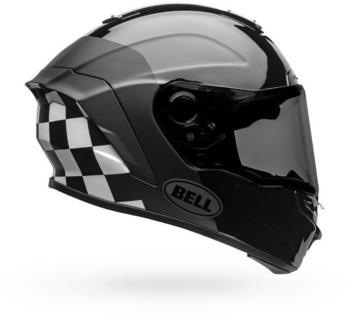 bell-helmets-bell-star-mips-dlx-lux-checkers-matte-gloss-black-white